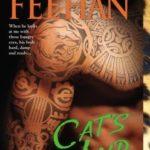 [PDF] [EPUB] Cat's Lair (Leopard People, #6) Download