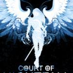 [PDF] [EPUB] Court of Nightfall (The Nightfall Chronicles, #1) Download