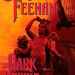 [PDF] [EPUB] Dark Desire (Dark, #2) Download