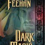 [PDF] [EPUB] Dark Magic (Dark, #4) Download