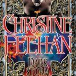[PDF] [EPUB] Dark Storm (Dark, #20) Download