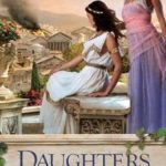 [PDF] [EPUB] Daughters of Rome (The Empress of Rome, #2) Download