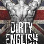 [PDF] [EPUB] Dirty English (English, #1) Download