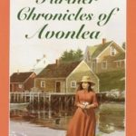 [PDF] [EPUB] Further Chronicles of Avonlea (Chronicles of Avonlea, #2) Download