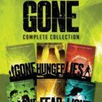 [PDF] [EPUB] Gone Series Complete Collection: Gone, Hunger, Lies, Plague, Fear, Light Download