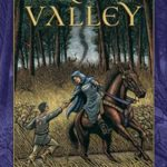 [PDF] [EPUB] Heroes of the Valley Download