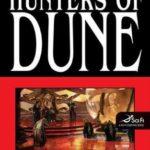 [PDF] [EPUB] Hunters of Dune (Dune Chronicles #7) Download