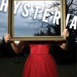 [PDF] [EPUB] Hysteria by Megan Miranda Download