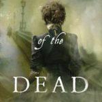 [PDF] [EPUB] Inspector of the Dead (Thomas De Quincey, #2) Download