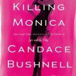 [PDF] [EPUB] Killing Monica Download