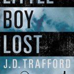 [PDF] [EPUB] Little Boy Lost Download