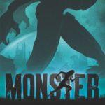 [PDF] [EPUB] Monster (Monster, #1) Download