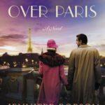 [PDF] [EPUB] Moonlight over Paris (The Great War #3) Download