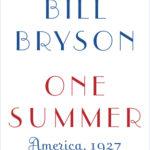 [PDF] [EPUB] One Summer: America, 1927 Download