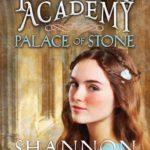 [PDF] [EPUB] Palace of Stone Download
