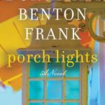 [PDF] [EPUB] Porch Lights Download