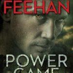 [PDF] [EPUB] Power Game (GhostWalkers, #13) Download