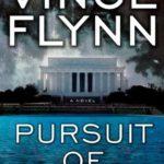 [PDF] [EPUB] Pursuit of Honor (Mitch Rapp, #12) Download