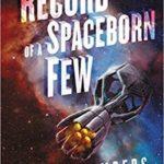 [PDF] [EPUB] Record of a Spaceborn Few (Wayfarers, #3) Download