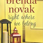 [PDF] [EPUB] Right Where We Belong (Silver Springs, #4) Download