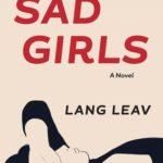 [PDF] [EPUB] Sad Girls Download
