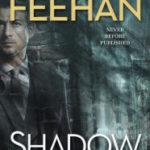 [PDF] [EPUB] Shadow Rider (Shadow Riders, #1) Download