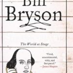 [PDF] [EPUB] Shakespeare: The World as Stage Download