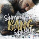 [PDF] [EPUB] Shimmy Bang Sparkle Download