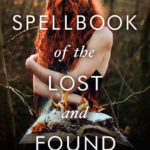 [PDF] [EPUB] Spellbook of the Lost and Found Download