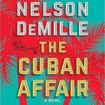 [PDF] [EPUB] The Cuban Affair Download