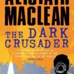 [PDF] [EPUB] The Dark Crusader Download