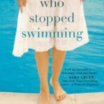 [PDF] [EPUB] The Girl Who Stopped Swimming Download