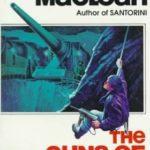 [PDF] [EPUB] The Guns of Navarone Download