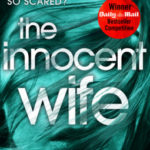 [PDF] [EPUB] The Innocent Wife Download