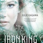 [PDF] [EPUB] The Iron King (The Iron Fey, #1) Download