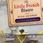 [PDF] [EPUB] The Little French Bistro Download