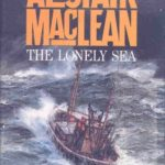 [PDF] [EPUB] The Lonely Sea: Collected Short Stories Download