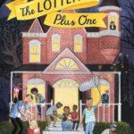 [PDF] [EPUB] The Lotterys Plus One Download