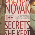 [PDF] [EPUB] The Secrets She Kept (Fairham Island, #2) Download