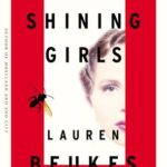 [PDF] [EPUB] The Shining Girls Download