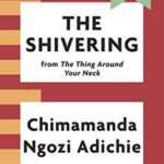[PDF] [EPUB] The Shivering (A Vintage Short) Download