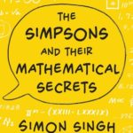 [PDF] [EPUB] The Simpsons and Their Mathematical Secrets Download