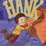 [PDF] [EPUB] The Soggy, Foggy Campout (Here's Hank #8) Download