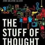 [PDF] [EPUB] The Stuff of Thought: Language as a Window into Human Nature Download