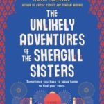 [PDF] [EPUB] The Unlikely Adventures of the Shergill Sisters Download