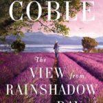 [PDF] [EPUB] The View from Rainshadow Bay Download