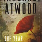 [PDF] [EPUB] The Year of the Flood  (MaddAddam, #2) Download