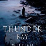 [PDF] [EPUB] Thunder Bay (Cork O'Connor, #7) Download