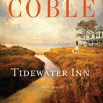 [PDF] [EPUB] Tidewater Inn (Hope Beach, #1) Download