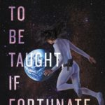 [PDF] [EPUB] To Be Taught, If Fortunate Download